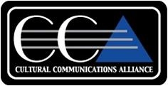 Cultural Communications Alliance
